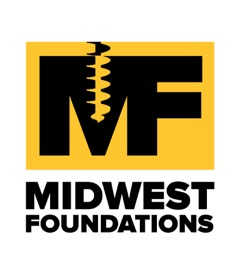 Midwest Foundations
