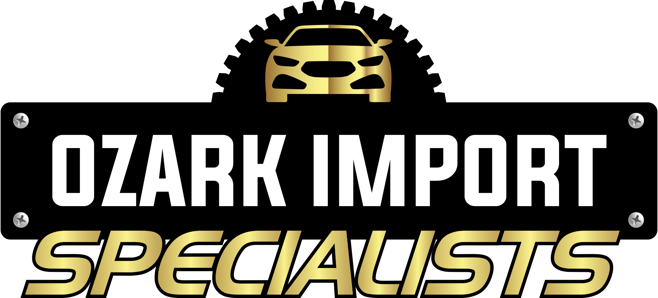 Ozark Import Specialists